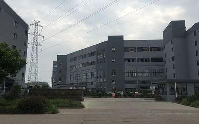 ShangHai Chili Enterprise Co.,Ltd.